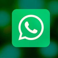 WhatsApp Web ya permite iniciar videollamadas con hasta 50 personas en Messenger Rooms: así funciona