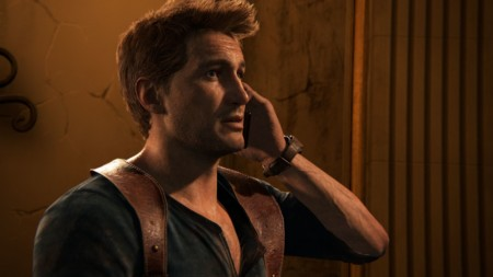 ¿Vale la pena comprar Uncharted 4: A Thief's End? Lee estos análisis y decide por ti mismo