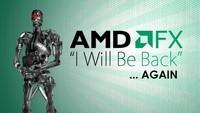 Los procesadores AMD FX Series no han muerto, volverán en el 2016