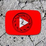 """Malas noticias: YouTube está probando a mostrar las suscripciones con un """"orden personalizado"""""""