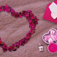 19 productos de belleza que nos gustaría recibir por San Valentín