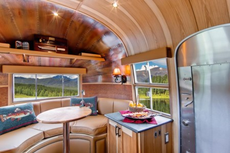 Airstream Flying Cloud Travel Trailer 11 800x533