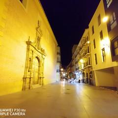 Foto 106 de 153 de la galería fotos-tomadas-con-el-huawei-p30-lite en Xataka Móvil