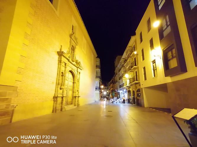 Foto de Fotos tomadas con el Huawei P30 Lite (106/153)