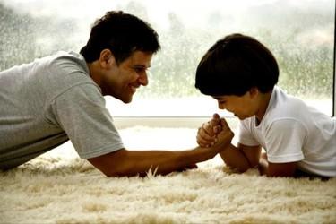 Cuatro consejos que preparan a tu hijo para la vida