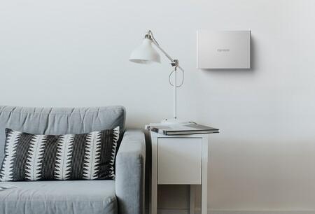QNAP presenta el QHora-301W, su nuevo router WiFi 6 avanzado pensado para montarte la oficina en casa