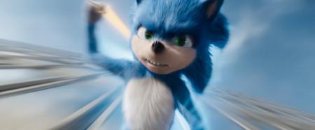 Sonic Original 07