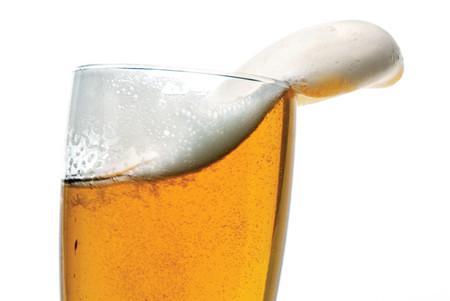 Cerveza: guía fácil para catar a la rubia más famosa del mundo (¡sí, más que Marilyn!)