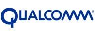 La ITC suspende la venta de móviles con tecnología de Qualcomm