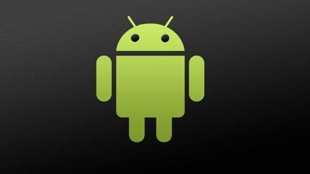 Android, en plena racha con medio millón de activaciones al día