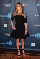 Jennifer Lawrence se une a la moda de la melena midi, ¡preciosa!