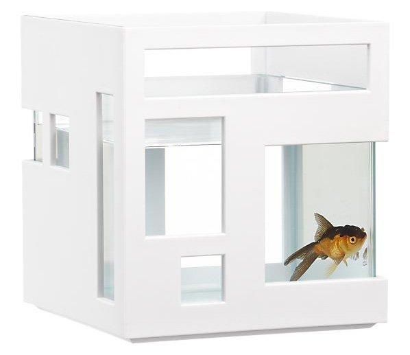 Fishhotel