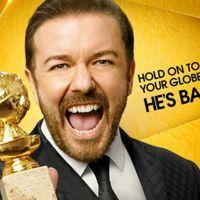 Los favoritos para la noche de los Globos de Oro 2016