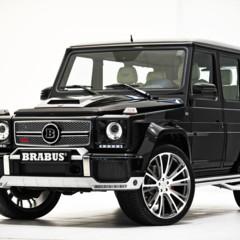 brabus-800-widestar