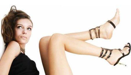 Dekkori, accesorios para renovar tu calzado