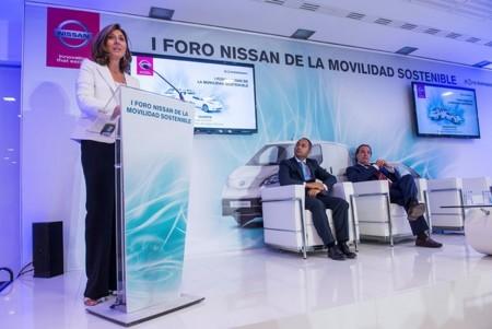 """Que el Gobierno """"confunda"""" movilidad eléctrica con alternativa no quiere decir que las ayudas aumenten 10 millones de euros"""