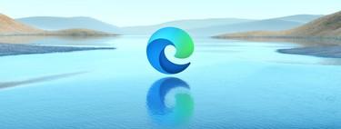 Cómo descargar Microsoft Edge y conseguir la versión basada en Chromium