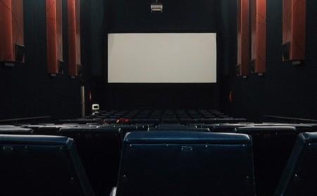 Pontevedra volverá a tener cines en diciembre, pero ¿necesitamos tanta inversión?