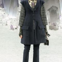 Foto 14 de 43 de la galería chanel-otono-invierno-2012-2013 en Trendencias