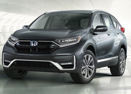 Honda Cr V 2020 1600 01