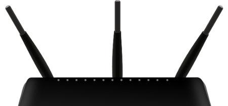 Cómo saber si el router de mi operadora es bueno o si debo cambiarlo