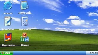 How to download ppsspp in windows 7/xp/8/10 youtube.
