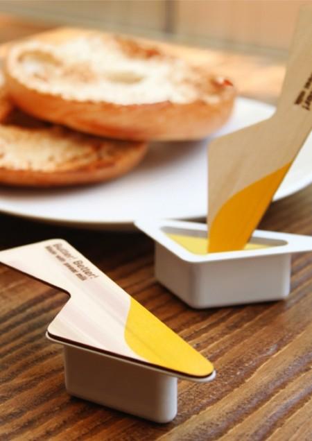 butter better 2