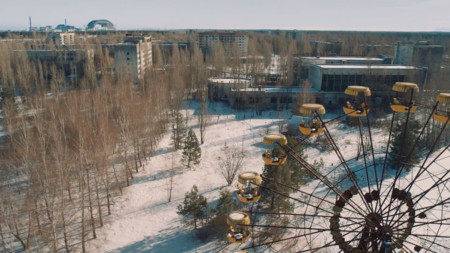 Chernobil4