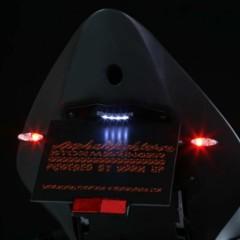 Foto 33 de 63 de la galería asphaltfighters-stormbringer en Motorpasion Moto