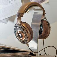 Focal presenta los Clear Mg, sus nuevos auriculares cableados con diseño abierto para amantes de la alta fidelidad