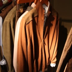 Foto 18 de 21 de la galería massimo-dutti-otono-invierno-20112012-vistazo-al-showroom-y-nuevas-propuestas en Trendencias Hombre