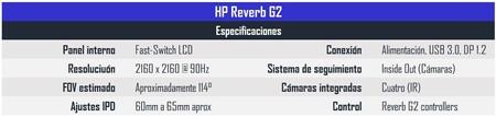 Hpreverbg2