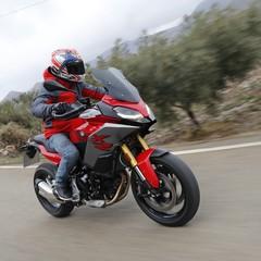 Foto 17 de 25 de la galería bmw-f-900-xr-2020-prueba en Motorpasion Moto