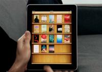 Blogger invitado: Berto Pena nos habla del iPad