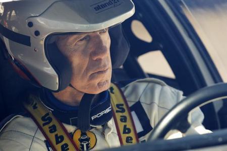 ¿Qué vas a ser cuando seas un apasionado conductor…jubilado?