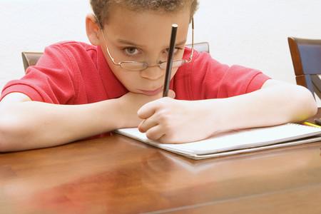15 preguntas frecuentes sobre el TDAH