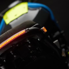 Foto 18 de 24 de la galería ad-hoc-cafe-racer-yamaha-xsr700 en Motorpasion Moto