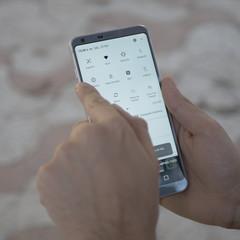 Foto 15 de 32 de la galería lg-g6-toma-de-contacto en Xataka Android