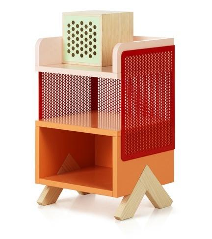 muebles rejilla 2