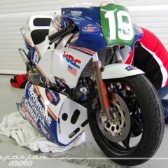 Foto 18 de 49 de la galería classic-y-legends-freddie-spencer-con-honda en Motorpasion Moto