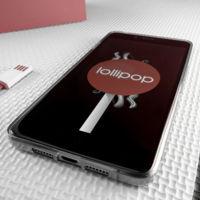 El OnePlus 2 y el OnePlus X llegan a Colombia