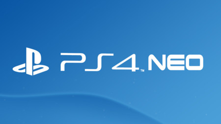 ¿Son estas las especificaciones de la PlayStation 4 NEO?