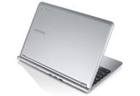 Google actualiza su Chromebook con corazón ARM