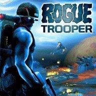 Tráiler de Rogue Trooper