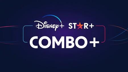 Star+ gratis por seis meses para usuarios Infinitum, la nueva promoción de Telmex en México