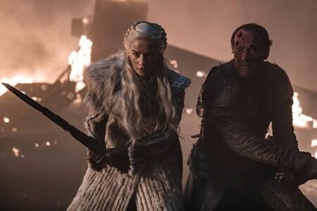 Una serie animada de 'Juego de Tronos': una posibilidad que estudian en HBO Max, según The Hollywood Reporter