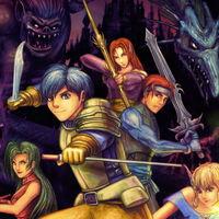 Evercade amplía su oferta de cartuchos exclusivos con uno de Piko Interactive que incluye 20 juegos de Mega Drive, SNES y más