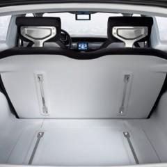 Foto 17 de 18 de la galería volkswagen-up-lite-concept en Motorpasión