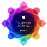 La WWDC 2015 de Apple se llevará a cabo del 8 al 12 de junio