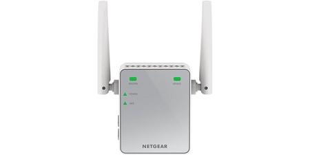 Netgear Ex2700 100pes